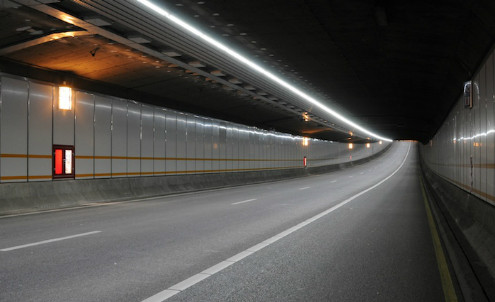 vlaketunnel-fast-traffic-tunnel-710x300