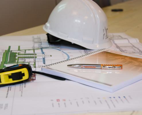 Auditplan-Coentunnel