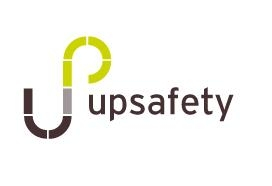 Up-Safety