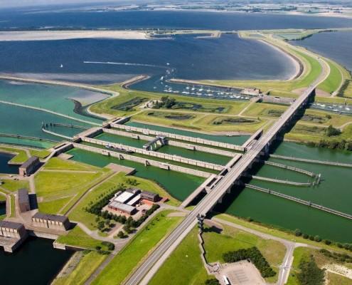 Vaarwegen-Zeeuwse-delta-NW