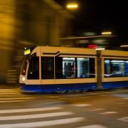 tram-711792_1920