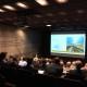 Presentatie HPL masterclass