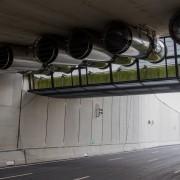 TweedeCoentunnel_RWS-ID435600_Harry-van-Reeken_1280p