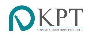 Logo KPT