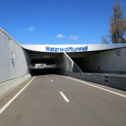 waterwolftunnel
