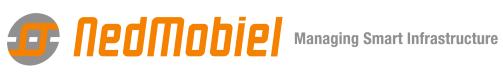 NedMobiel